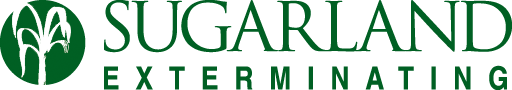 Sugarland Exterminating. Residential, Commercial, Industrial.